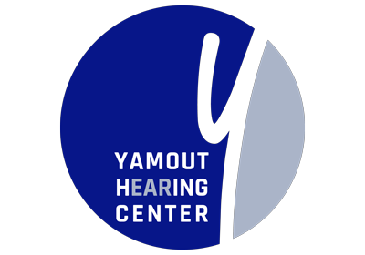 Yamout – Hearing Aid Center