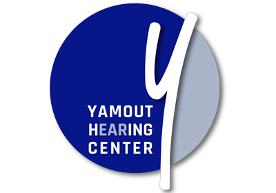 Yamout - Hearing Aid Center