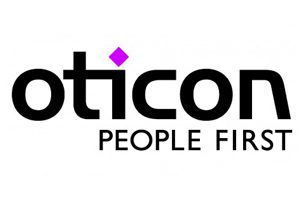 https://www.yamouthearing.com.lb/wp-content/uploads/2018/12/oticon-logo-300x200.jpg